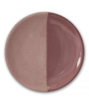 Ангоб HAC 506 цикламен, Colorobbia (200 мл)