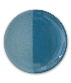 Ангоб HAC 508 синий, Colorobbia (200 мл)