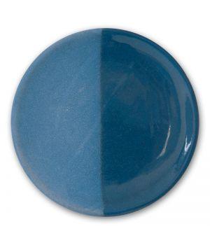 Ангоб HAC 509 голубые глаза, Colorobbia (200 мл)