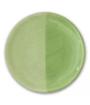 Ангоб HAC 511 салатовый, Colorobbia (200 мл)