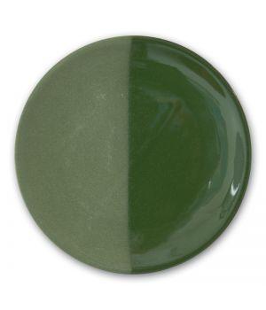 Ангоб HAC 512 зеленая трава, Colorobbia (200 мл)