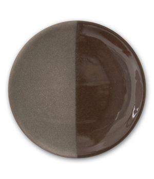 Ангоб HAC 514 коричневый, Colorobbia (200 мл)