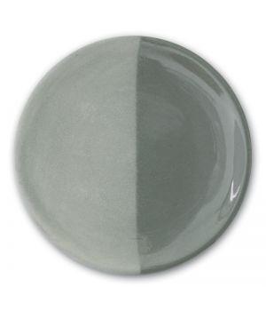Ангоб HAC 515 серый, Colorobbia (200 мл)