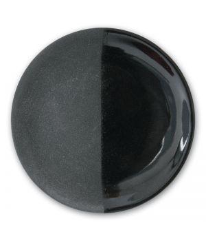 Ангоб HAC 516 черный, Colorobbia (200 мл)
