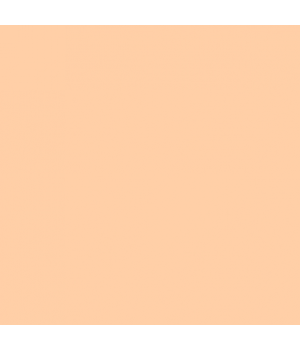 Глазурь 4503 розовая (1 кг)