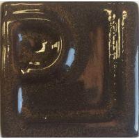 Глазурь E-17/87 медь (1 кг)