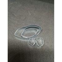 Каттер тюльпан лепестки к-0029