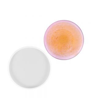 Молд силиконовый круг 9см 050524