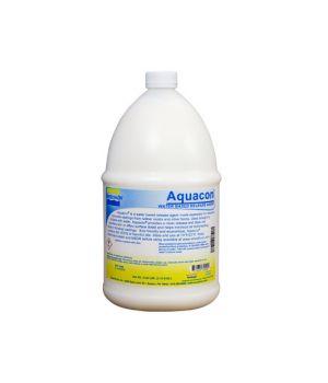 Смазка разделительная для форм AquaCon (0,25 кг)