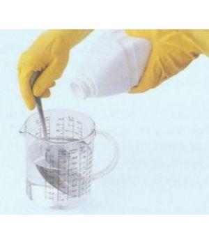 Тиксотропная добавка для силиконовых компаундов