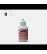 Краситель телесного цвета жидкий концентрированный для полиуретанов SO-Strong 0.11кг