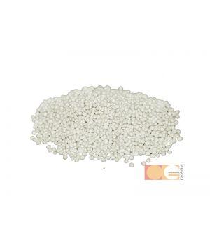 Каолин КФН-2 гранулированный