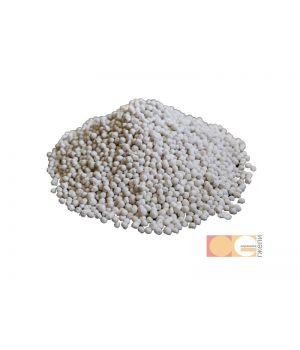 Каолин обогащенный КЖФ-1 (порошок МКР)