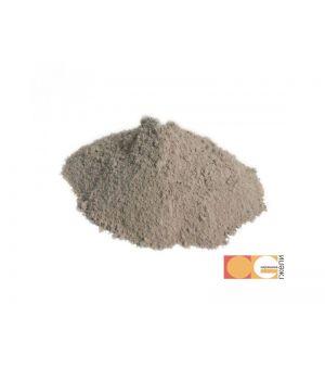 Масса керамическая ШМ-4Ф (глина  DBY-4M)(сухой порошок)