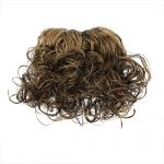 Волосы для кукол (трессы)