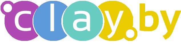 Интернет-магазин товаров для творчества - Clay.by